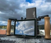 Teradek Unveils Entry-Level Ace 500 Wireless Video System NAB, Las Vegas, Booth C5725