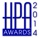 The Hollywood Post Alliance Announces Nominees for the 2014 HPA Awards