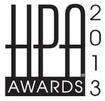 The Hollywood Post Alliance(r) Opens 2013 HPA Awards Call For Entries