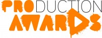 The PROduction Awards 2014, Sonys global search for the next generation of creative talent, opens for entries