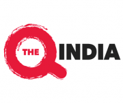 The Q India Launches on Airtel Xstream