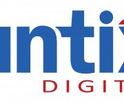 The Rapids Rise Again as Antix Digital Acquires Live Streaming and Compression Portfolio from Imagine Communications