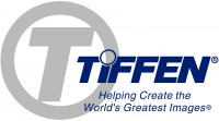 The Tiffen Company Announces CES 2015 Lineup of Innovative Solutions for Professional and Aspiring Image Makers