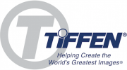 The Tiffen Company Debuts Its New Breed of Diffusion Filters at NAB 2015
