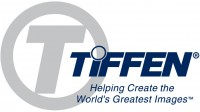 The Tiffen Company Engineers Optical Excellence; Unveils New Line of MPTV Filter Products at NAB 2012