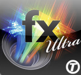 The Tiffen Company Gets Social with New Image Editing Apps Release