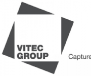 The Vitec Group Set to Shine at 2017 NAB Show