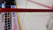 Timecode Systems Collaborates With GoPro(R) and Vislink to Provide Unique Wireless Goal Post Camera Solution to NHL