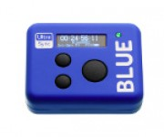 Timecode Systems Reveals UltraSync BLUE: A New Timecode-Over-Bluetooth Solution