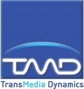 TMD launches focused, easy to install, powerful packaged solutions for key media requirements