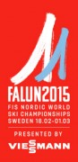 Together with Ericsson, Agama Engages in the World Ski Championships 2015