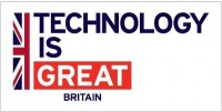 Tradefair takes the best of British broadcast technology to NATEXPO