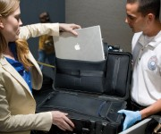 TRAVEL RESTRICTIONS  PROTECT YOUR TECH Peli cases give peace of mind