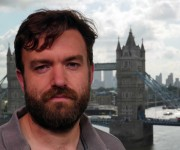 Trickbox TV Announces James Monks as Broadcast Engineer