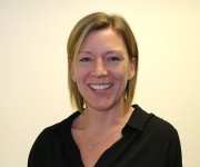 TSL Products Appoints Karlie Miles as Worldwide Sales Director