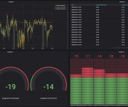 TSL Products Continues to Develop Audio Monitoring Solutions That Align With Broadcasters Evolving Needs