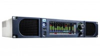 TSL Products Touchmix Showcases New 5.1 Audio Monitoring and Mixing Plus Complete XY Signal Routing Capability at CABSAT 2014