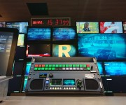Turkuvaz Media Group Invests in TSL and rsquo;s Audio Monitoring and Control Solutions to Future-Proof Their Operations