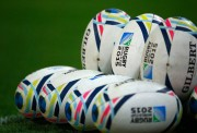 TV3 carries Irish enthusiasm for Rugby World Cup 2015 into the future with dynamic online advertising