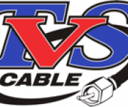 TVS Cable Deploys DOCSIS 3.1 Broadband Offering with Harmonics CableOS and trade; Virtualized Cable Access Solution