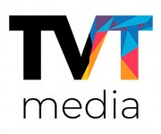 TVT Media and Blue Lucy integrate products to create more efficient content supply chain workflows
