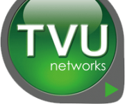 TVU NETWORKS TO DEMONSTRATE NEW ADVANCEMENTS IN CLOUD-BASED LIVE VIDEO SOLUTIONS AT BROADCASTASIA 2016