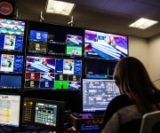 Tyrell Announces Avid Maestro Live Rental Solution