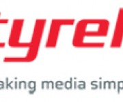 Tyrell appointed as a new UK and Ireland reseller for Telestream