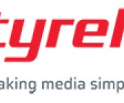 Tyrell Appointed As Exclusive Reseller For Twizted Design