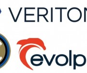 Veritone and Evolphin Deliver Advanced, AI-Driven Media Asset Management Solution for Football Club Internazionale Milano
