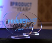 Veritone Announces NAB Show Product of the Year Award Win for Veritone Attribute