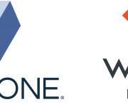 Veritone Now Features Complete AI-Driven Digital Asset Management and Monetization Solution for Live and Archived Broadcasts in the Cloud