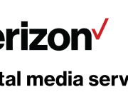 Verizon Digital Media Services expands network into South Africa, Mexico and France