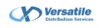Versatile Distribution Services Welcomes Herb Ricco to Broadcast Sales Team