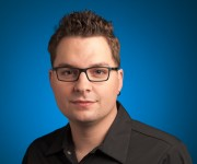 Vewd names Sascha Pr and uuml;ter, former head of product for Google and rsquo;s Android TV, as Chief Product Officer