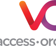 Viaccess-Orca Connected Sentinel DRM Solution Completes Cartesian Farncombe Security Audit