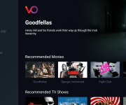 Viaccess-Orca Partners With RedSo to Simplify OTT Delivery on Android Set-Top Boxes