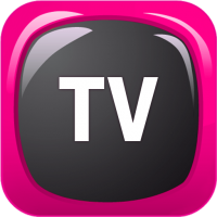 Viaccess-Orcas Voyage-TV Everywhere Solution Selected by Telekom Romania for and quot;Telekom TV IPTV and OTT Multiscreen Service