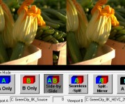 Video Clarity Announces ClearView 8.4