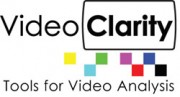 Video Clarity Introduces RTM Scheduler