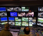 Videosys Broadcast Provides Cloudbass with 4K Digital Transmitter Systems