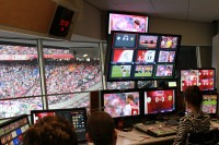 VidiGo provides live production workflow for Ajax in the Amsterdam ArenA