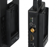 VidOvation Launches VidOlink Ranger2 Long-Range Wireless Transmitter and VidOlink Tally and amp; Control