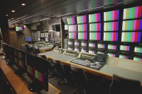 Visual Impact Serbia Outfits New HD OB Truck With Miranda Solutions