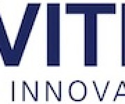 VITEC Acquires Telairity to Strengthen Presence in Broadcast Market