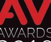 VITEC Captures Audio and amp; Video Processing and Distribution Product of the Year From AV Awards