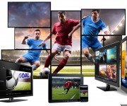 VITEC Exhibits Award-Winning Sports IPTV and amp; Digital Signage Platform at Soccerex USA 2018