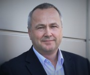 Vitec Group Expands Dave Dougall to Vice President of Sales for EMEA and Asia-Pacific