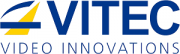 VITEC Introduces First Portable HEVC Encode Decode Solution to European Market at IBC2015