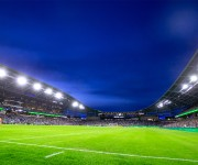 VITEC Kicks Off the Ultimate Game-Day Experience at Allianz Field